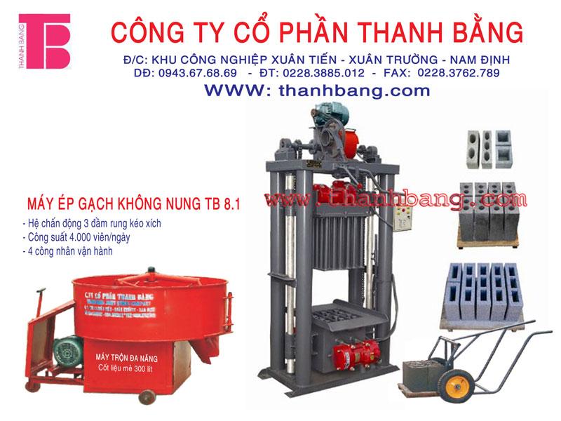 may-ep-gach-khong-nung-he-thu-cong