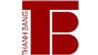 Logo THANH BẰNG